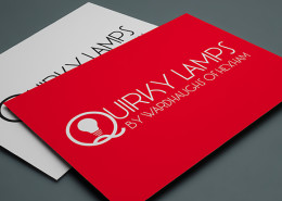 quirky_lamps_logo
